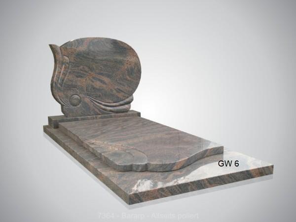 grafstenen monumenten