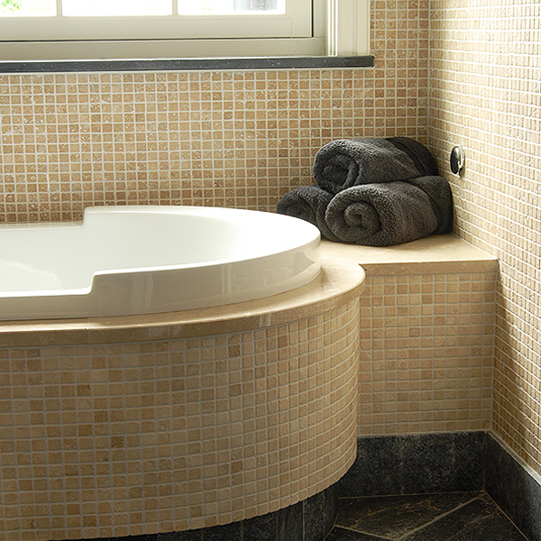 Badkamermeubel Kolomkast ~ natuursteen badkamer benieuwd naar de mogelijkheden voor een badkamer