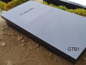 grafzerken peterse natuursteen