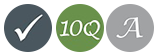 kcs-logos