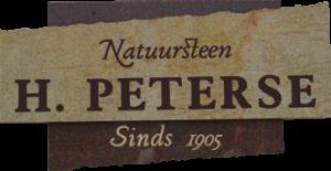 Peterse Natuursteen