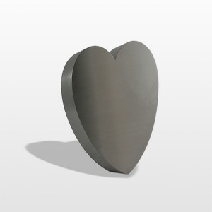 urn hart